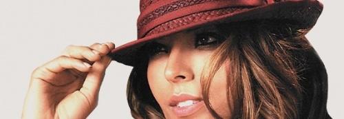 Traclet : de la casquette pour fille, au country pour femme, près de 2000 chapeaux pour ces dames…
