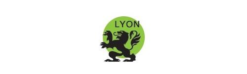 Annuaires boutique cigarette electronique Lyon (ou Paris, Toulouse, Marseille…) sur Ipclop.com