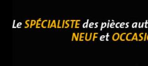 Autochoc commercialise des pièces détachées pour Renault Espace