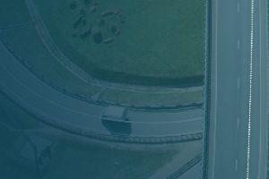 « Transportation management system », le module gestion des transports d'Acteos
