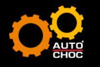 Autochoc est un spécialiste en vente de pièces détachées Passat