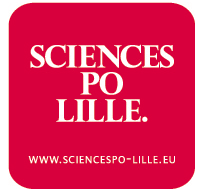 Prépa sciences po lille