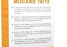 Mucard 18/12