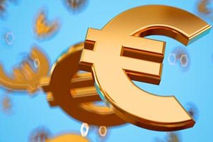 Euromillions, loto, keno : les scientifiques étudient ces pratiques!
