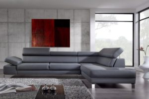 Canapé d'angle…