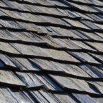 Reparer une toiture