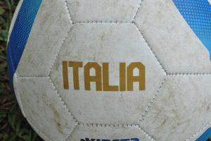Le groupe A de l'Euro 2021 : la Turquie, l'Italie, le Pays de Galles et la Suisse