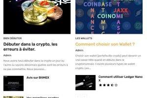 cryptomonnaie.guide