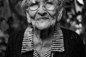 Quelles caractéristiques noter afin de sélectionner un foyer pour senior ?